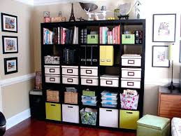 Large Bookshelves For Sale by Thank You Ajc Ikea Expeditexpedit Bookcasebookshelvesbookcase