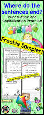 twas the night before thanksgiving lesson plans 3032 best images about holiday ideas for teachers on pinterest