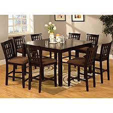 Dining Tables 4 Chairs Dining Table Sets Kitchen Table Sets Sears