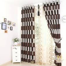 Plaid Blackout Curtains Plaid Blackout Curtains Inspiration With Plaid Blackout