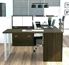 Office Desk Store Container Store Storage Container Store Desk Medium Size Of Office