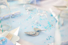 frozen themed party entertainment classy frozen party the party ville party planner luxembourg