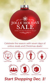 jolly scentsy sale black friday cyber monday buy