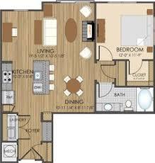 floor plans of hidden creek apartments in gaithersburg md 20877