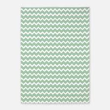Mint Green Area Rug Mint Green Chevron Rugs Mint Green Chevron Area Rugs Indoor