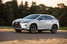 cars similar to lexus rx 350 lexus rx vs lincoln mkx compare cars