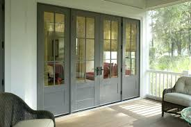 Gentek Patio Doors Patio Doors Wooden Patio Door Wood Blinds Mbtshoeswomen Us