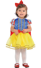 Halloween Nerd Costumes Girls Baby Costumes Halloween Costumes Party