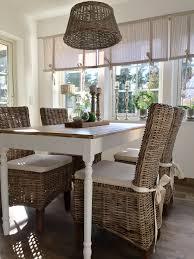 my kitchen wir leben in einem schwedenhaus im new england stil my kitchen wir leben in einem schwedenhaus im new england stil online shop fur wohnaccessoires www