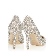 most expensive shoes white suede with crystal mix pointy toe pumps abel cruise 16