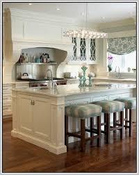 staten island kitchen quiz how much do you know kitchen cabinets design ideas