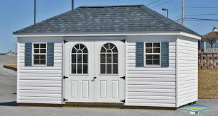 shed style roof hip roof shed hip roof garage horizon structures shed style