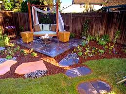 Backyard Crashers Application Yard Crashers Projects Outdoor Furniture Design And Ideas