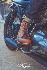 safest motorcycle boots 76 best cafe racer images on pinterest cafe racers motorcycle