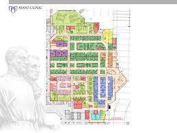 mayo clinic floor plan mayo clinic emergency medicine program overview