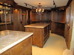 Closetmaid Closet Design Walk In Closet Design Ideas Home Remodeling Ideas For Basements