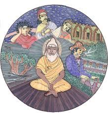 Asia Khan Bad Orb Reincarnation Wikipedia