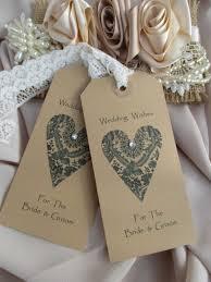 luggage tag wedding favors favors personalised weddingcoupleus luggage tag coconutgrass