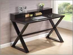 Secretary Desk Ikea by Ikea Hemnes Writing Desk Desk Home Design Ideas L8m0mexbo225080