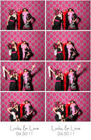 Photo Booth Background Hire Service Pros Photo Booth Rental