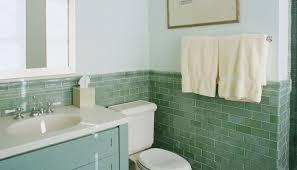 ideas for bathroom colors bathroom color ideas with oak cabinets ideas 2017 2018 exitallergy
