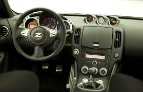 nissan 370z modified for sale 2014 nissan 370z nismo features new exterior and interior look