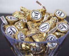 New Year Party Decoration Ideas At Home New Years Eve Party Ideas Gold Rush Gold And Holidays