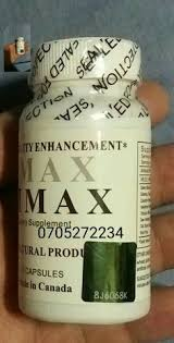 vimax are a long established over 10 years old reputable penis