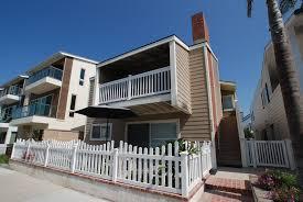 newport beach rental 5408 seashore b 68112 burr white realty