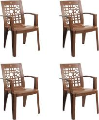 Wood Furniture Rate In India Furniture Price In India Live Home U0026 Kitchen Furniture Price Rate