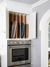 Kitchen Backsplash Ideas Better Homes And Gardens Bhg Com by 3455 Best Better Homes And Garden Magazine Images On Pinterest