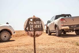 mazda bt 50 2016 mazda bt 50 review practical motoring
