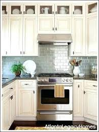 Cottage Kitchen Remodel by Cottage Style Kitchens Official Site Of Hgtvs Rip Renew Designer