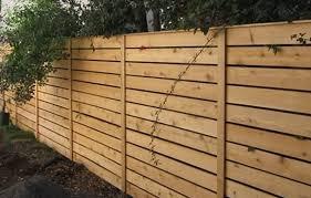 Design Backyard Online Free by Download Design Your Backyard Online Free Solidaria Garden