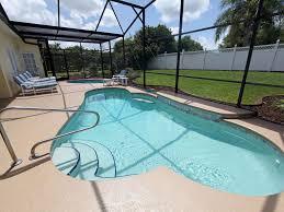 Aa Wifi Simba U0027s Sunset Private Pool Large Spa Wifi 3 Masters Ultimate