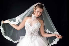 light in the box wedding dress reviews lightinthebox com online store review