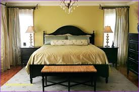 Master Bedroom Curtains Ideas Bedroom Curtain Ideas Contemporary Bedroom Curtains Small