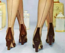 s shoes boots heels images of 1940 s fashion the shopping guide in 1940 s