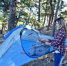 hammock tree tent tent hammock shark tank vs camping tree interior