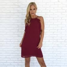 shift dress shift dresses for women juniors dainty hooligan dainty