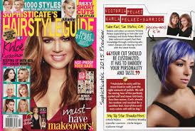 black hair sophisticates hair gallery salon kavi internationally published salon