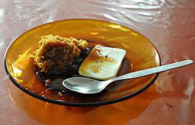 cuisine cap vert cuisine du cap vert wikipédia