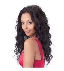 human hair using twists sensual premium quality 100 human hair french twist weave 18