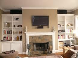 best interior painting ideas u2014 tedx decors