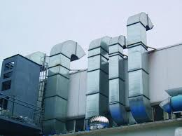 Curtain Wall Engineering Professional Aluminum Sheet Curtain Wall Engineering Installation