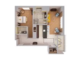 waldorf suite orlando suites waldorf astoria orlando