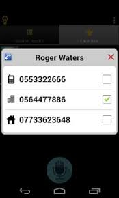 call dialer apk speak 2 call free voice dialer apk for android