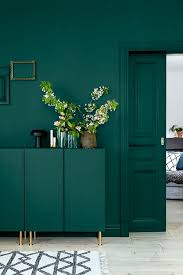 Interior Colors 2017 Best 25 Color Of The Year Ideas On Pinterest 2017 Year Of The