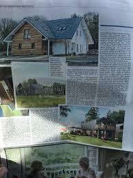 Design A Kit Home Nhouse Contemporary Modular Homes