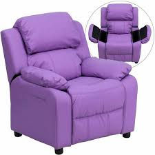 purple recliner chairs recliner sales medical hospital patient